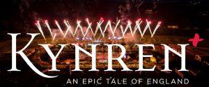 Kynren, An Epic Tale of England