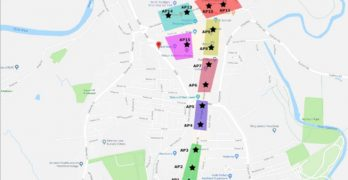 bishop auckland wifi hotspots