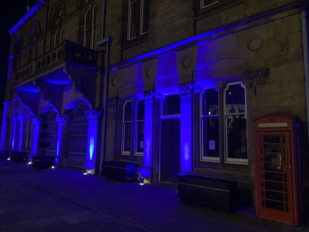 BA Town Hall 3 (Lee Brownson)