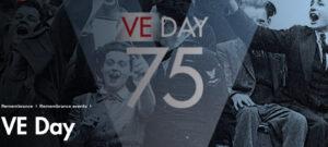 VE Day 75 thumbnail