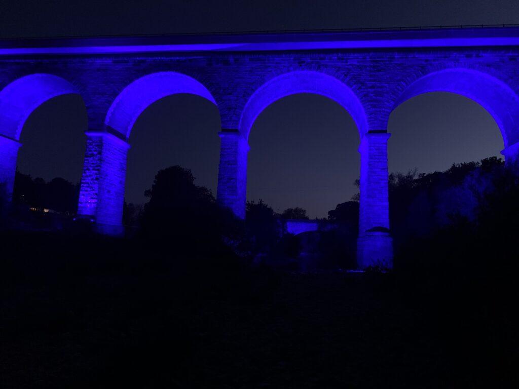 Viaduct 7 (Lee Brownson)