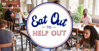 Eat out to help out image 4
