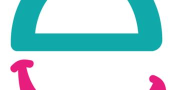 Easy fundraising Logo